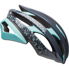 Bell Stratus MIPS Joyride Helmet matte lead/icebrg